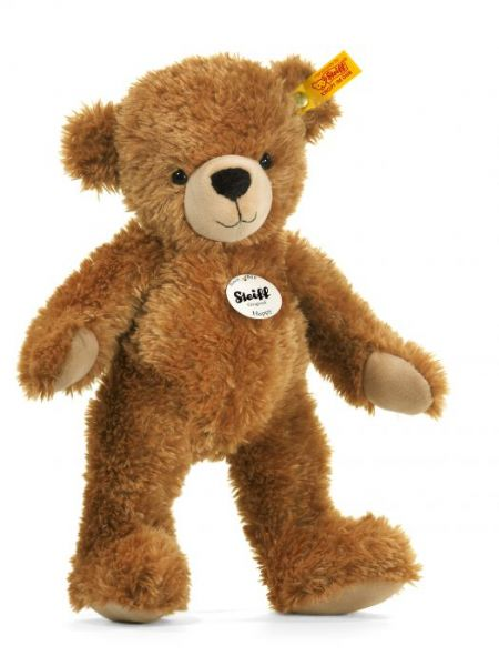 'Happy'' Teddy Bear, 40cm Plush. Steiff  012617